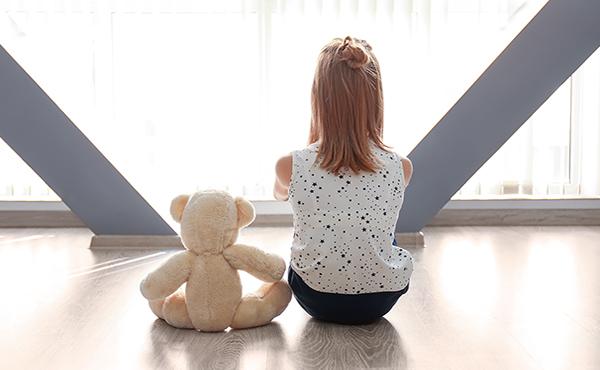 Intervención y necesidades educativas en los niños con TEA